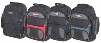 PH 907 Jeep Nebraska Back Pack Leather Goods & BagsBack Packs